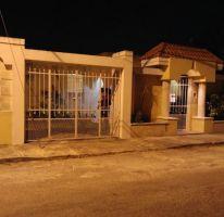 Foto de casa en renta en, pinos norte ii, mérida, yucatán, 1852774 no 01