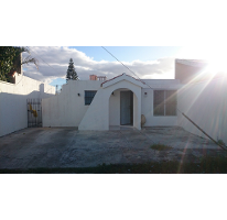 Foto de casa en renta en, campestre, tlapacoyan, veracruz, 1977098 no 01