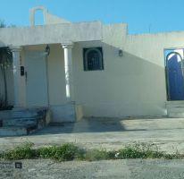 Foto de casa en venta en, pinos norte ii, mérida, yucatán, 2069636 no 01