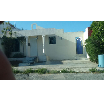 Foto de casa en venta en  , pinos norte ii, mérida, yucatán, 2069636 No. 01