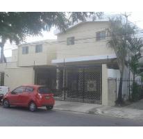 Foto de casa en renta en  , pinos norte ii, mérida, yucatán, 2311781 No. 01