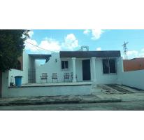 Foto de casa en renta en  , pinos norte ii, mérida, yucatán, 2513618 No. 01
