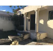 Foto de casa en venta en  , pinos norte ii, mérida, yucatán, 2532253 No. 01