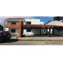 Foto de casa en renta en  , pinos norte ii, mérida, yucatán, 2621138 No. 01