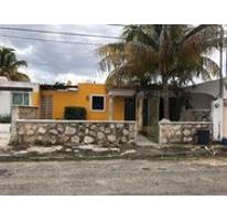 Foto de casa en venta en  , pinos norte ii, mérida, yucatán, 2834011 No. 01
