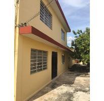 Foto de casa en venta en  , pinos norte ii, mérida, yucatán, 2894213 No. 01