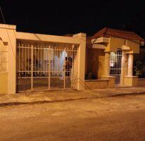 Foto de casa en renta en, pinos norte ii, mérida, yucatán, 946315 no 01