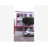 Foto de casa en venta en pinosuarez 1a, centro, querétaro, querétaro, 2812635 No. 01