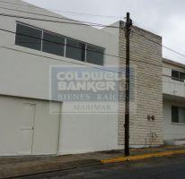 Foto de casa en venta en pintores mexicanos 729, country la costa, guadalupe, nuevo león, 467699 no 01