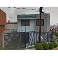 Foto de casa en venta en  29, las alamedas, atizapán de zaragoza, méxico, 2877196 No. 01