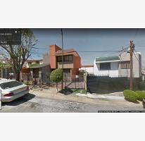 Foto de casa en venta en pinzon 29, las alamedas, atizapán de zaragoza, méxico, 0 No. 01