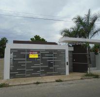 Foto de casa en venta en pinzon, chuburna de hidalgo, mérida, yucatán, 1360961 no 01