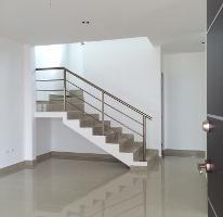 Foto de casa en venta en, pinzon, mérida, yucatán, 2015838 no 01