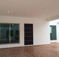 Foto de casa en venta en, pinzon, mérida, yucatán, 2166724 no 01