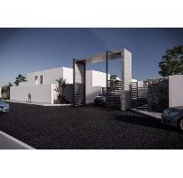 Foto de casa en venta en  , pinzon, mérida, yucatán, 2526851 No. 01