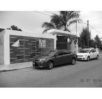Foto de casa en venta en  , pinzon, mérida, yucatán, 2610419 No. 01