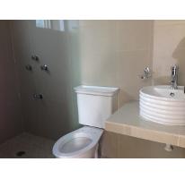 Foto de casa en venta en  , pinzon, mérida, yucatán, 2631989 No. 02