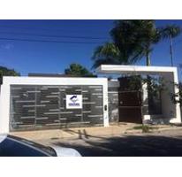 Foto de casa en venta en  , pinzon, mérida, yucatán, 2833384 No. 01