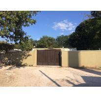 Foto de casa en venta en  , pinzon, mérida, yucatán, 2992619 No. 01