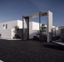 Foto de casa en venta en  , pinzon, mérida, yucatán, 0 No. 01