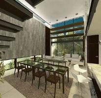 Foto de casa en venta en  , pinzon, mérida, yucatán, 3909250 No. 02