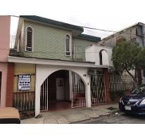 Foto de casa en venta en  , pío x, monterrey, nuevo león, 2756796 No. 01