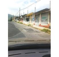 Foto de local en renta en pioneros del cooperativismo 13, méxico nuevo, atizapán de zaragoza, méxico, 2815739 No. 01