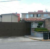Foto de casa en renta en pioneros del cooperativismo 87204, méxico nuevo, atizapán de zaragoza, estado de méxico, 2198798 no 01
