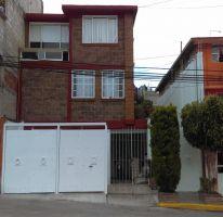 Foto de casa en venta en pioneros del cooperativismo 96 casa 1, méxico nuevo, atizapán de zaragoza, estado de méxico, 2199718 no 01