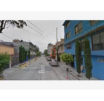 Foto de departamento en venta en  93, pedregal de santo domingo, coyoacán, distrito federal, 2682602 No. 01