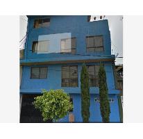 Foto de departamento en venta en pipizahua 93, pedregal de santo domingo, coyoacán, distrito federal, 2682602 No. 01