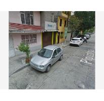 Foto de departamento en venta en pipizahua 95 95, pedregal de santo domingo, coyoacán, distrito federal, 2360610 No. 01