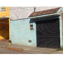 Foto de casa en venta en, piracantos, pachuca de soto, hidalgo, 1522250 no 01
