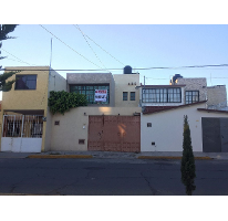 Foto de casa en venta en  , piracantos, pachuca de soto, hidalgo, 2071838 No. 01