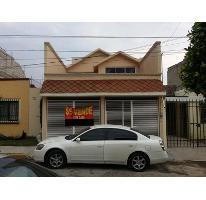 Foto de casa en venta en  , piracantos, pachuca de soto, hidalgo, 2226666 No. 01