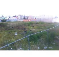 Foto de terreno comercial en venta en  , piracantos, pachuca de soto, hidalgo, 2612373 No. 01