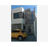 Foto de casa en venta en  sin numero, piracantos, pachuca de soto, hidalgo, 2897378 No. 01