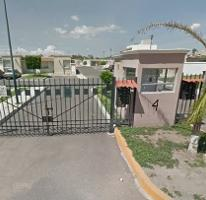 Foto de casa en venta en, pirámides, corregidora, querétaro, 1657901 no 01