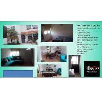 Foto de casa en venta en  , pirámides, corregidora, querétaro, 2250130 No. 01