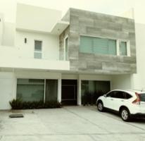 Foto de casa en venta en pirineos 1, juriquilla, querétaro, querétaro, 0 No. 01
