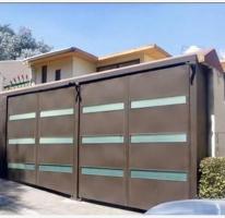 Foto de casa en venta en pirineos 100, lomas verdes 4a sección, naucalpan de juárez, méxico, 0 No. 01