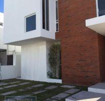 Foto de casa en venta en pirineos, acequia blanca, querétaro, querétaro, 2035668 no 01