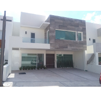 Foto de casa en venta en pirineos , juriquilla, querétaro, querétaro, 2750028 No. 01