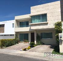 Foto de casa en venta en pirineos , juriquilla, querétaro, querétaro, 0 No. 01