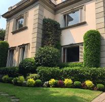 Foto de casa en venta en pirineos , lomas de chapultepec ii sección, miguel hidalgo, distrito federal, 3959464 No. 01