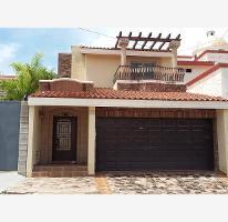 Foto de casa en venta en pirul 449, colinas de san miguel, culiacán, sinaloa, 3832476 No. 01