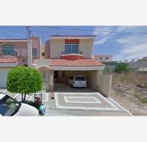 Foto de casa en venta en pirul 449, colinas de san miguel, culiacán, sinaloa, 878013 no 01
