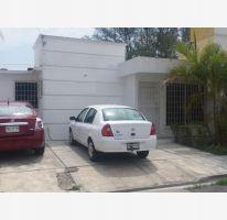 Foto de casa en venta en pirul, floresta 80, veracruz, veracruz, 2213122 no 01