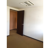 Foto de oficina en renta en pirules 0, interlomas, huixquilucan, méxico, 2417373 No. 01