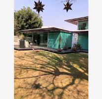 Foto de casa en venta en pirules 155, jardines del pedregal, álvaro obregón, distrito federal, 0 No. 01
